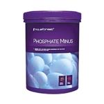 AQUAFOREST Phosphate Minus 1 L masse filtrante anti-phosphates pour aquarium d'eau douce et d'eau de mer