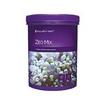 AQUAFOREST Zeo Mix 1 L mélange de Zéolites haute qualité pour aquarium d'eau douce et d'eau de mer