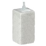 HOBBY Diffuseur Anguleux 5 x 2,5 x 2,5 cm pour bulles d'air extra fines