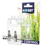 hobby-air-control-2-distributeur-pompe-air-aquarium-2