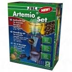 JBL ArtemioSet kit d'élevage de nauplies d'artémia