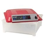 HOBBY Easy Breeder incubateur à oeufs pour réptiles avec régulateur de température