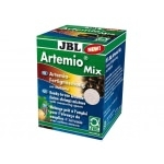 JBL Artemio Mix mélange d'artémies prêt à l'emploi (oeufs/sel)