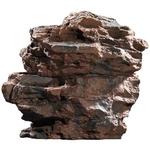 HOBBY Feeding Rock distributeur de nourriture vivante pour terrarium