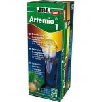 JBL Artemio 1 unité d'extension pour ArtemioSet