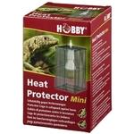 HOBBY Heat Protector Mini cage de protection anti-brûlure 12 x 12 x 18 cm pour spot jusqu'à 150W