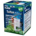 réacteur-co2-jbl-proflora-taifun-extend-pour-aquarium