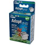 JBL Proflora Adapt u-m permet l'adaptation du détendeur u001 aux bouteilles réutilisables