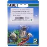 JBL Proflora Adapt u201 - u500 permet d'utiliser une bouteille jetable 500 gr. sur un kit CO2 JBL Proflora u201
