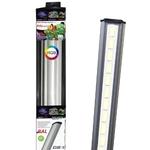 AQUAVIE Lumivie RAL G2 RGB rampes LEDs avec spectre pour aquarium d'eau douce avec plantes. 9 longueurs au choix.