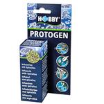 HOBBY Protogen concentré d'infusoires déshydratés pour l'alimentation des alevins