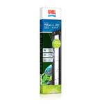JUWEL HeliaLux LED Daylight 55 cm réglette LEDs 24W pour aquariums JUWEL Trigon 350, Delta 80 et Lido 100