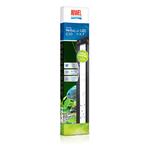 JUWEL HeliaLux LED Daylight 60 cm réglette LEDs 24W pour aquarium JUWEL Lido 120