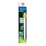 JUWEL HeliaLux LED Daylight 70 cm réglette LEDs 28W pour aquariums JUWEL Lido 200, Trigon 190, Delta 100 et Delta 300