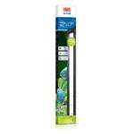 JUWEL HeliaLux LED Daylight 80 cm réglette LEDs 28W pour aquariums JUWEL Rio 125 et Panorama 80