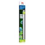 JUWEL HeliaLux LED Daylight 92 cm réglette LEDs 35W pour aquarium JUWEL Vision 180