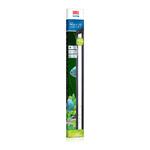 JUWEL HeliaLux LED Daylight 100 cm réglette LEDs 45W pour aquariums JUWEL Rio 180, Rio 200, Panorama 100, Trigon 350 et Delta 300