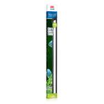 JUWEL HeliaLux LED Daylight 120 cm réglette LEDs 54W pour aquariums JUWEL Rio 240, Rio 300, Vision 260 et Panorama 200
