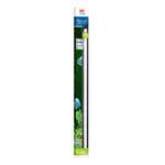 JUWEL HeliaLux LED Daylight 150 cm réglette LEDs 54W pour aquariums JUWEL Rio 400 et Vision 450