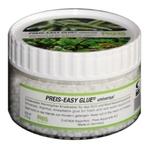 PREIS Easy Glue Universal 175 gr. colle thermique universelle pour le collage de coraux, décors, roches, réparation...