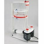 BUBBLE MAGUS C66 écumeur interne bi-pompes pour aquarium entre 800L et 1200L