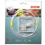 EHEIM 4005570 Brosse 160cm pour l'entretien des tuyaux 9/12, 12/16, 16/22, 19/27 et 25/34