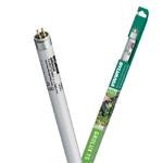 SYLVANIA Tubes T5 Grolux tube horticole pour l'éclairage de votre aquarium. 10 longueurs aux choix