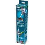 JBL ProHaru Universal 200 ml colle universelle haute adhérence pour aquarium, terrarium et bassin
