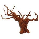 HOBBY Scaper Wood 3 racine artificielle pour aquarium et terrarium. Dimensions 40 x 28 x 28 cm