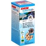 EHEIM Substrat Pro 250 ml support à bactéries pour filtres biologiques et Aquaball