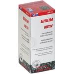EHEIM Aktiv 250 ml charbon très actif pour filltre Aquaball et autres