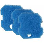 mousses-bleues heiem-2616221