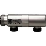 Boitier complet pour JBL AquaCristal 18W