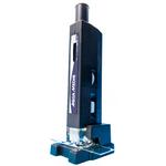 AQUA MEDIC Microscope de poche avec zoom 60x à 100x et éclairage pour l'observation des organismes dans l'eau