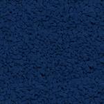 SCALARE DecoGravel Verona 4 kg gravier bleu nuit granulométrie 2 à 3 mm pour aquarium