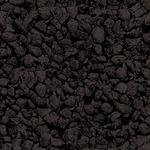 SCALARE DecoGravel Livorno 1 kg gravier noir pailleté granulométrie 6 à 9 mm pour aquarium
