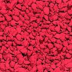 SCALARE DecoGravel Pescara 1 kg gravier rose foncé granulométrie 6 à 9 mm pour aquarium