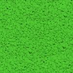 SCALARE DecoGravel Bolzano 4 kg gravier vert granulométrie 1 à 2 mm pour aquarium