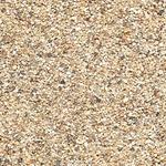 sable-de-loire-aquarium-1mm