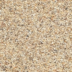 Sable de Loire 25 kg sable naturel granulométrie 1 mm pour la décoration d'aquarium