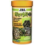 JBL Herbil 250 ml nourriture complète pour tortues de terre