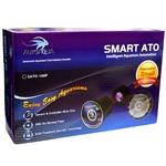 AUTOAQUA Smart Ato 100P osmolateur complet avec contrôleur et capteur de niveau optique intégré