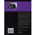 l-aquarium-recifal-volume-3-livre-aquariohilie-2