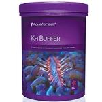 AQUAFOREST KH Buffer 1,2 Kg permet de maintenir un niveau stable de dureté carbonatée en aquarium récifal