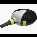 VELDA Green Line 12500 L/h pompe de bassin 110W faible consommation d'énergie