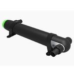 VELDA Clear Line UV-C 36W stérilisateur anti-algues pour bassin jusqu'à 18500 L