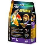 JBL ProPond Autumn S 6 Kg nourriture granulés d'automne pour Koïs de 15 à 35 cm