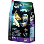 JBL ProPond Winter S 1,8 Kg nourriture granulés d'hiver pour Koïs de 15 à 35 cm
