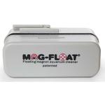 aimant-aquarium-flottant-mag-float-medium-10-mm-1