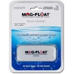 aimant-aquarium-flottant-mag-float-medium-10-mm